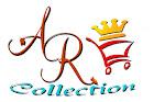 AR Koleksi
