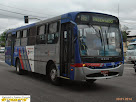Publix EMTU 55