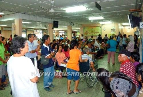 http://m.utusan.com.my/Sabah_%26_Sarawak/20120705/wb_01/Klinik-Kesihatan-Miri-semakin-tenat
