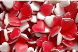 ¿Por qué habiendo tantos corazones
