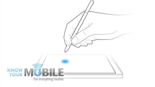 How to use Air View on your Samsung Galaxy Note 2