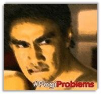 PogiProblems