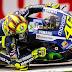MotoGP: El Doctor Rossi, dio cátedra en Assen