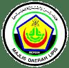 Thumbnail image for Majlis Daerah Lipis (MDL) – 02 Oktober 2017