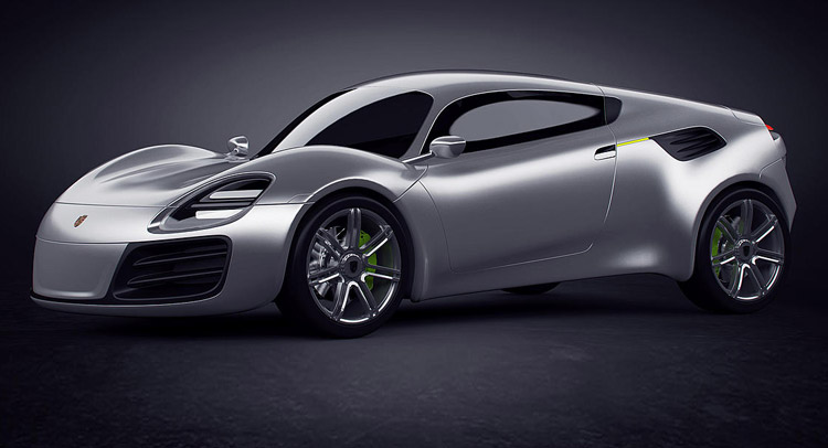 an analysis of the conservuzzer 911 electric car The lifecycle analysis of evs shows that even when powered by the most  this  briefing addresses two of the criticisms against electric vehicles (ev), their.