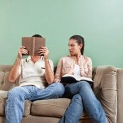 افعال تغضب ازوجتك , تجنب افعال تغضب زوجتك Actions angry spouse