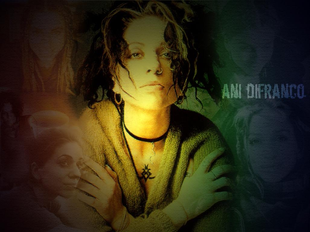 http://4.bp.blogspot.com/-6iz2JwyGouw/TlaxxtjxC2I/AAAAAAAADeg/F9PVfkKsxJ0/s1600/Ani_Difranco_Wallpaper.jpg