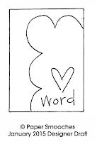 http://papersmoochessparks.blogspot.com/2015/01/january-25-31-designer-drafts-challenge.html