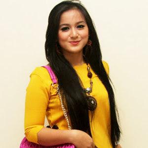 Profil Juwita Bahar | Biodata Juwita Bahar