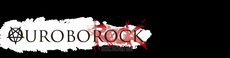 OuroboRock