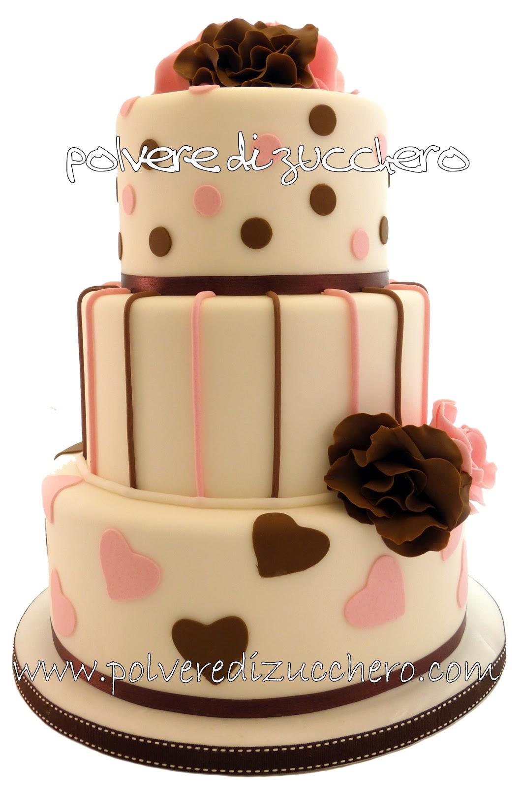 Torte nuziali lugano migliore collezione inspiration sul for Decorazione torte e cupcake
