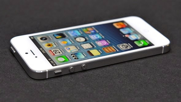 Apple's latest acquisition could put your iPhone 6
