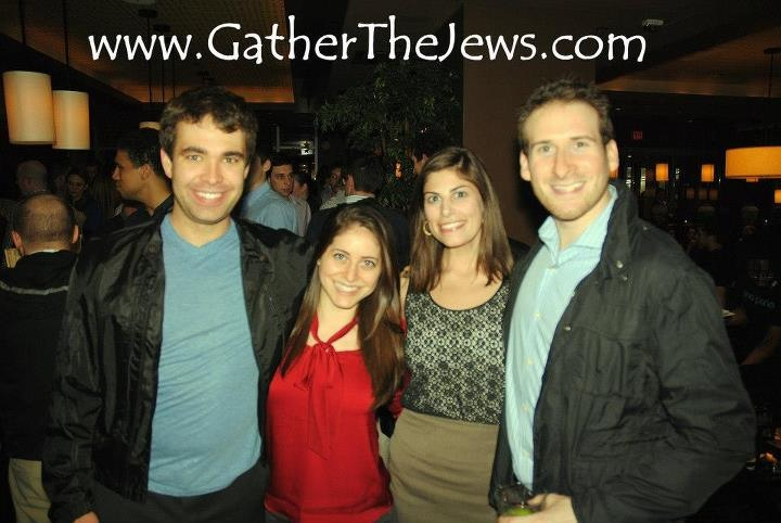 nizao jewish singles Florida jewish singles we are the premier jewish singles community in florida as the modern alternative to traditional jewish matchmaking, we are an ideal.