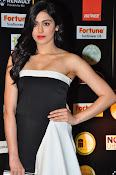 Adah Sharma latest photos at iifa day 2-thumbnail-2