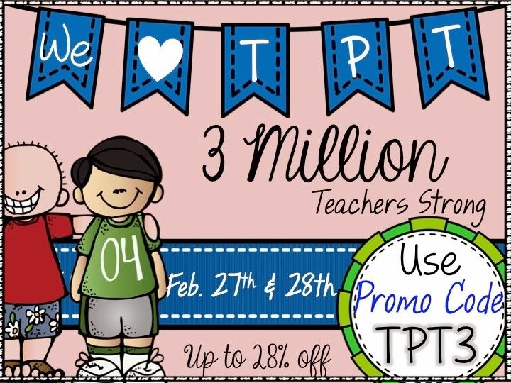 http://www.teacherspayteachers.com/Store/Julie-Marciniak