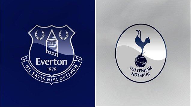 Nhận định bóng đá Everton vs Tottenham, 21h00, ngày 09-09