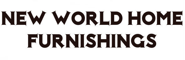 New World Home Furnishings