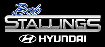 Bob Stallings Hyundai