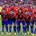 Entérate aquí de cómo ver los encuentros de Chile contra Irán y Brasil en HD y gratis por TV Digital Abierta