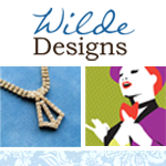 Wilde Designs