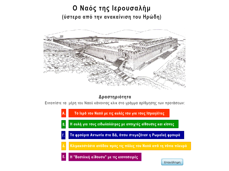 http://ebooks.edu.gr/modules/ebook/show.php/DSGYM-B118/381/2535,9833/extras/Html/kef0_en2_ta_meri_tou_naou_popup.htm