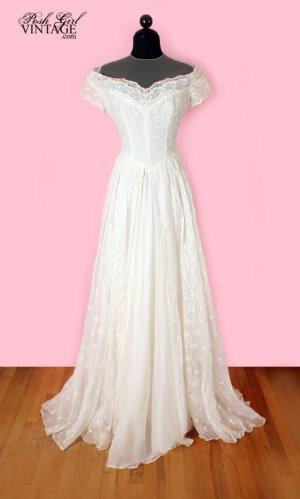 top du meilleur robe de mari e vintage