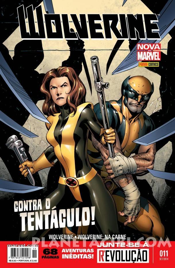 Checklist Marvel/Panini (Julho/2019 - pág.08) WOLVERINE%2B11