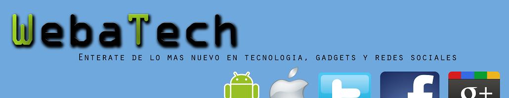 WebaTech