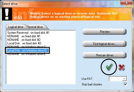 File Hilang2