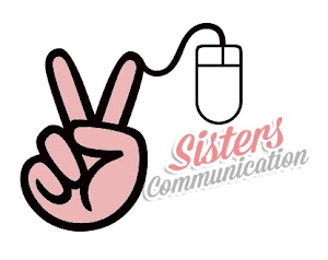 Sisters Communication
