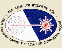 RRCAT Recruitment 2015 Stipendiary Trainees (Category-II) – 21 Posts Raja Ramanna Centre for Advanced Technology www.cat.ernet.in