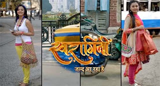 http://itv55.blogspot.com/2015/06/swaragini-22nd-june-2015-full-episode.html
