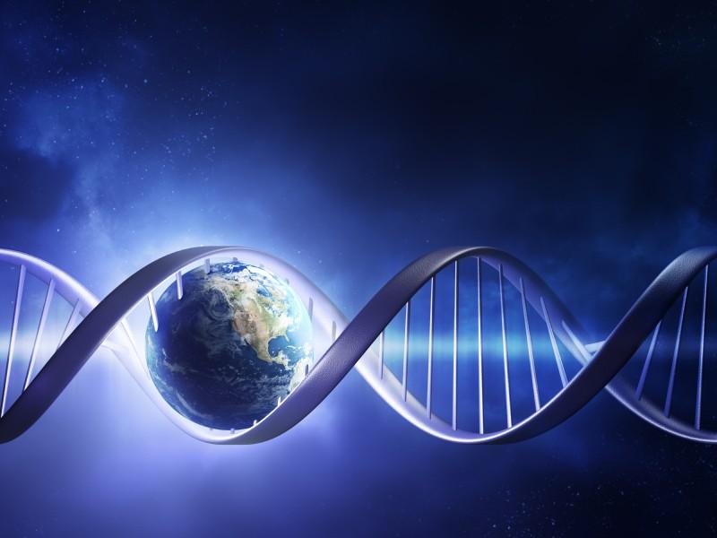 BioPharma Investor