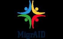 MigrAID