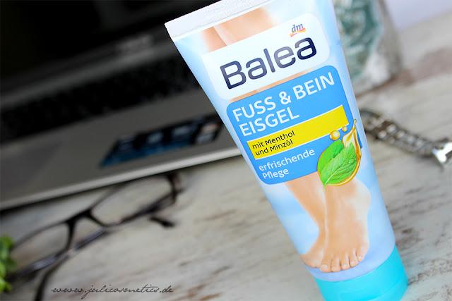 Balea-Fuss-und-Bein-Eisgel