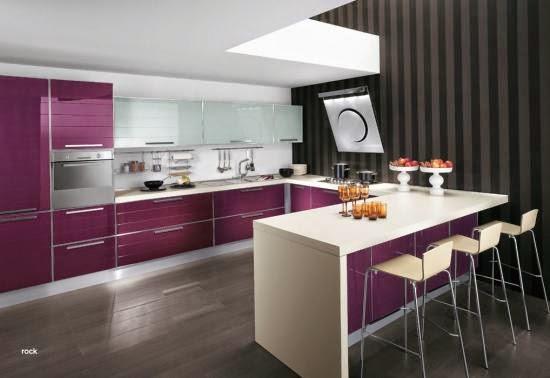 Asesor inmobiliario valencia venezuela cocinas modernas for Cocinas modernas valencia