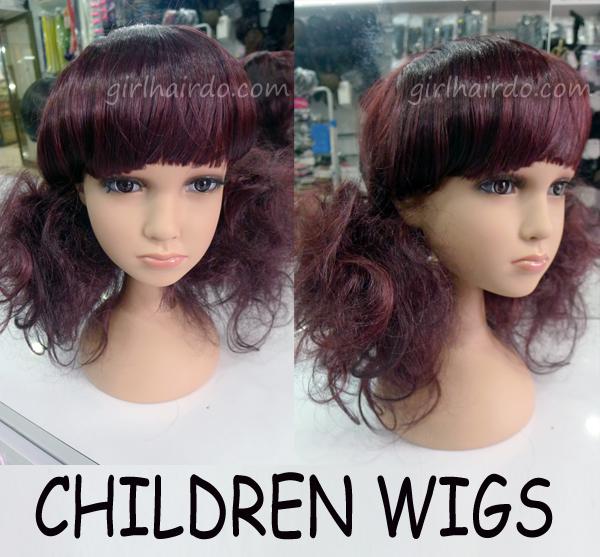 http://4.bp.blogspot.com/-6jT_5Dny2iY/Ud6YWVXOWtI/AAAAAAAANOQ/8tlX_ds5SYE/s1600/girlhairdo+children+wigs+004+500.jpg