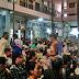 Những Cảnh Đời Trong Một Bệnh Viện Ở Sài Gòn