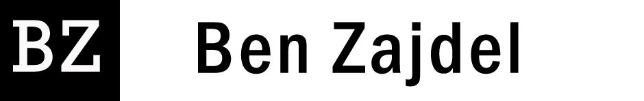 Ben Zajdel