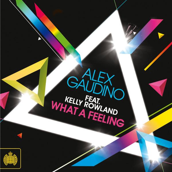 alex gaudino ft kelly rowland album cover. 2010 hairstyles kelly rowland
