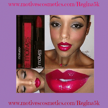 Motives Beauty Advisor