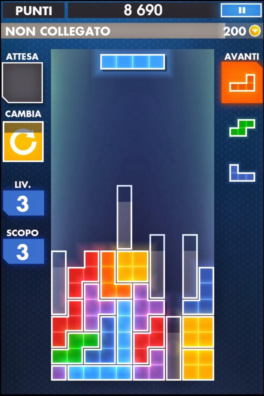 tetris-originale