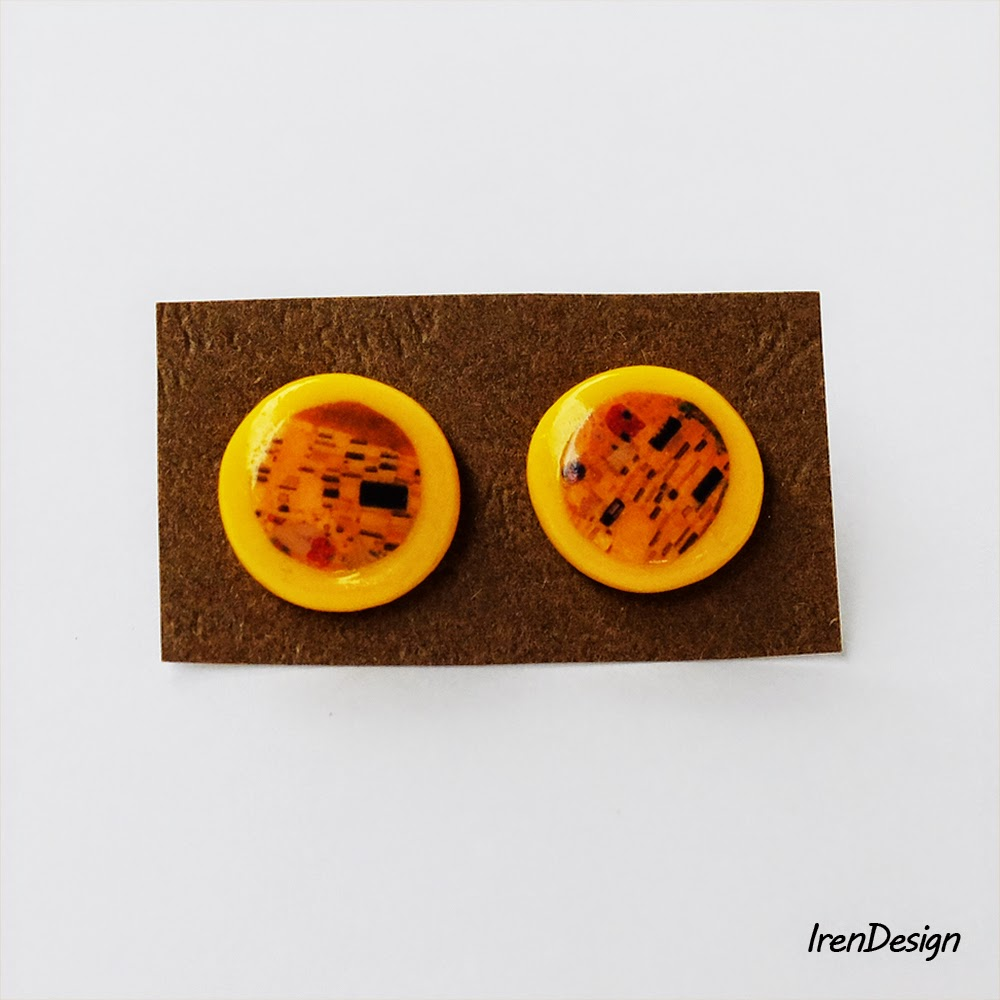 handmade by irendesign