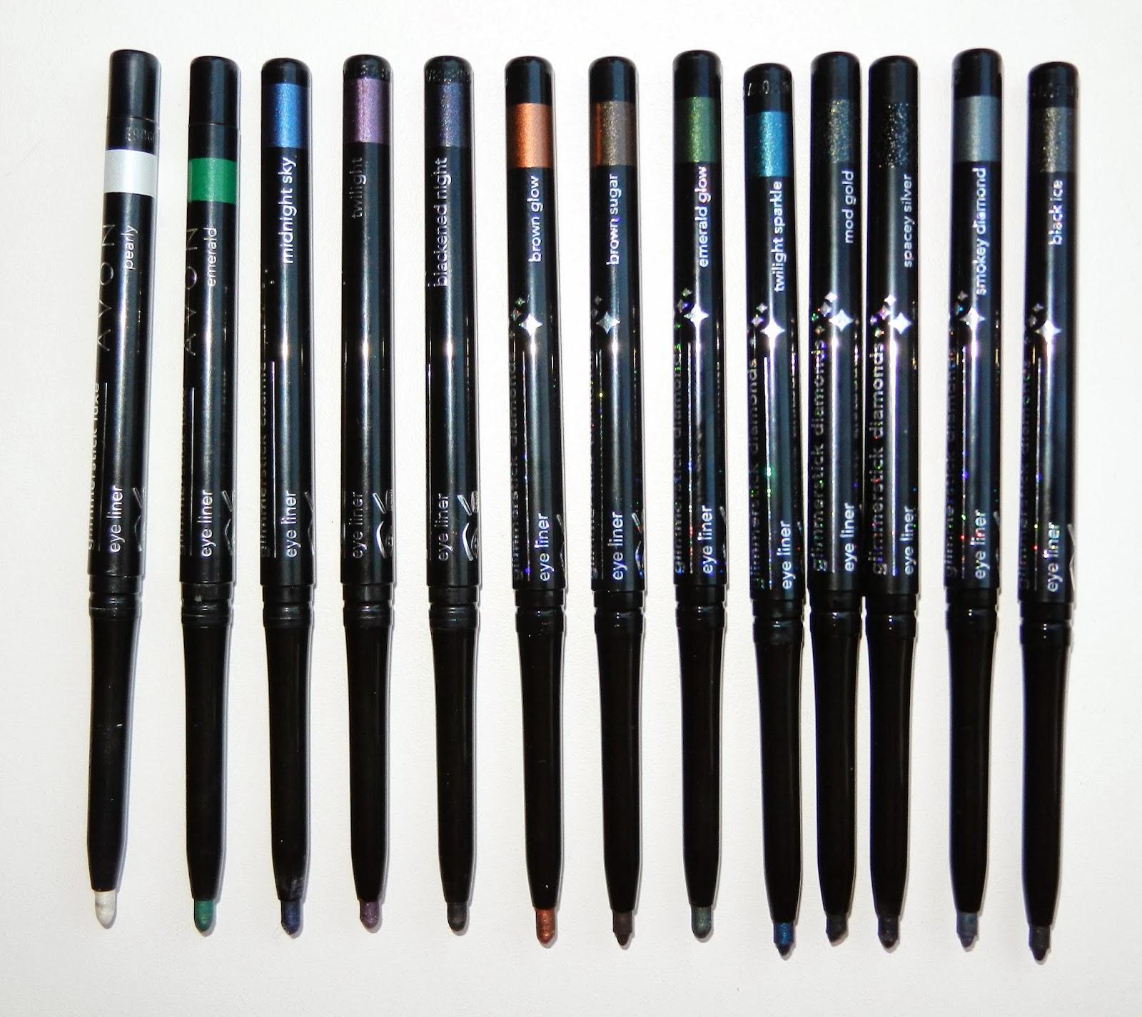 Точилка для карандашей эйвон 9 фотография