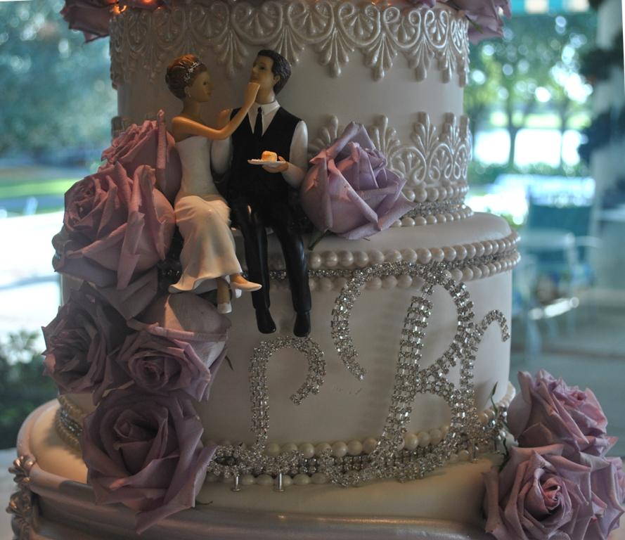 Perfect Cute Wedding Cake Toppers 889 x 768 · 410 kB · jpeg