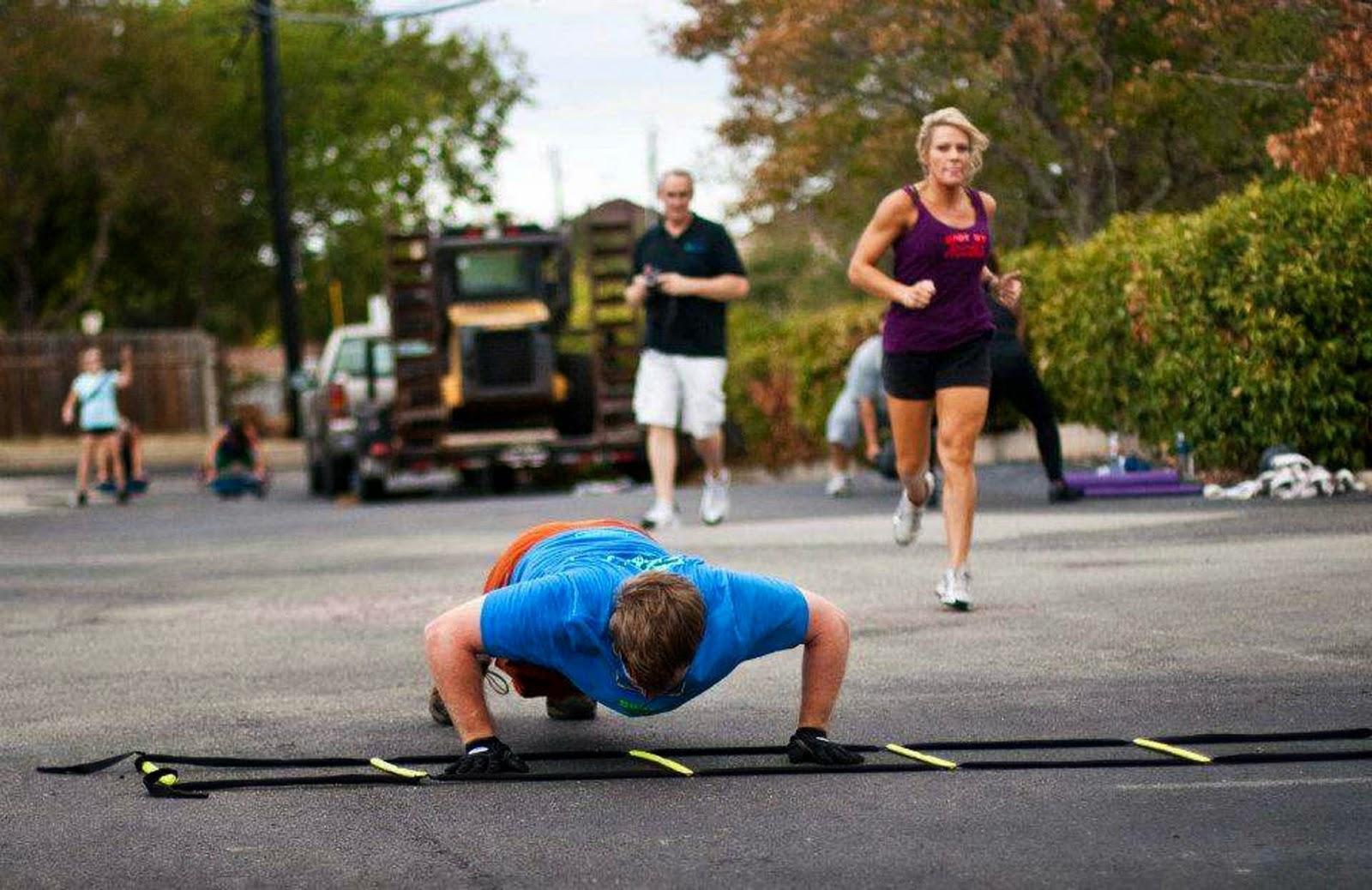 My Fitness Hut: Build Muscle, Burn Fat, Boost Metabolism