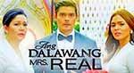 Watch Ang Dalawang Mrs Real July 30 2014 Online