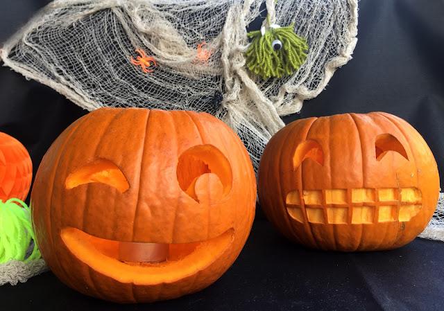 Tutorial-calabaza-divertida-para-Port-Aventura-Halloween