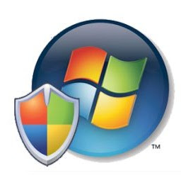 Best Free Antivirus Softwares for Windows 8, 7, Vista & XP