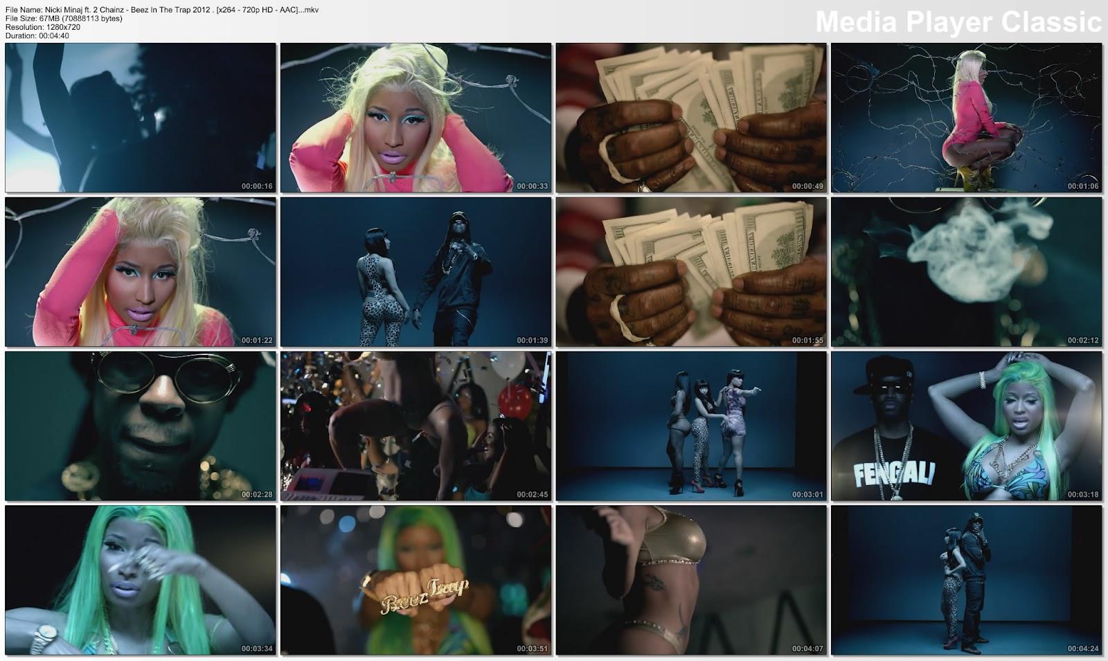 http://4.bp.blogspot.com/-6jabhin4AfY/T3_7hgzGm9I/AAAAAAAAApc/XsxfI_y_9jQ/s1600/Nicki+Minaj+ft.+2+Chainz+-+Beez+In+The+Trap+2012+.+%5Bx264+-+720p+HD+-+AAC%5D.%7BMobicareg%7D.%7BHKRG%7D.mkv_thumbs_%5B2012.04.07_14.01.24%5D.jpg